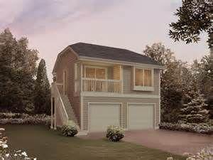 Best 25 garage apartment kits ideas on pinterest garage for Kit da garage 20x20