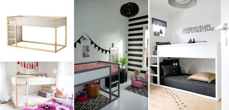 Ikea-hacks: как улучшить простую мебель - Полавкам