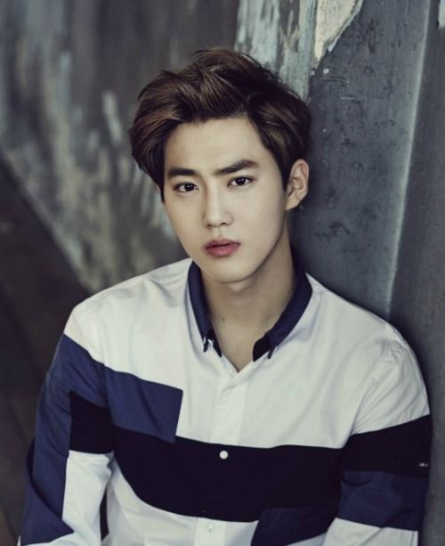 MBC's Star of the Universe finds its star in EXO's Suho » Dramabeans Korean drama recaps Production for Star of the Universe is set to begin in early September, and it will be 100 percent preproduced as a coproduction between portal site Naver and iMBC.
