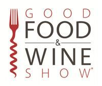 South African Wine Information | winelands event diary | Good Food and Wine Show Johannesburg 21st - 24th September