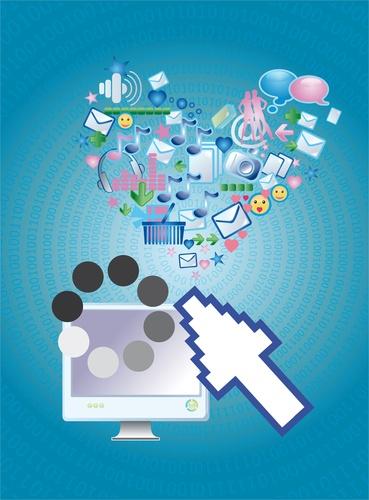 Gelecekte Perakende ve Bankacılık sektörünü etkileyecek gelişmeler, videolar