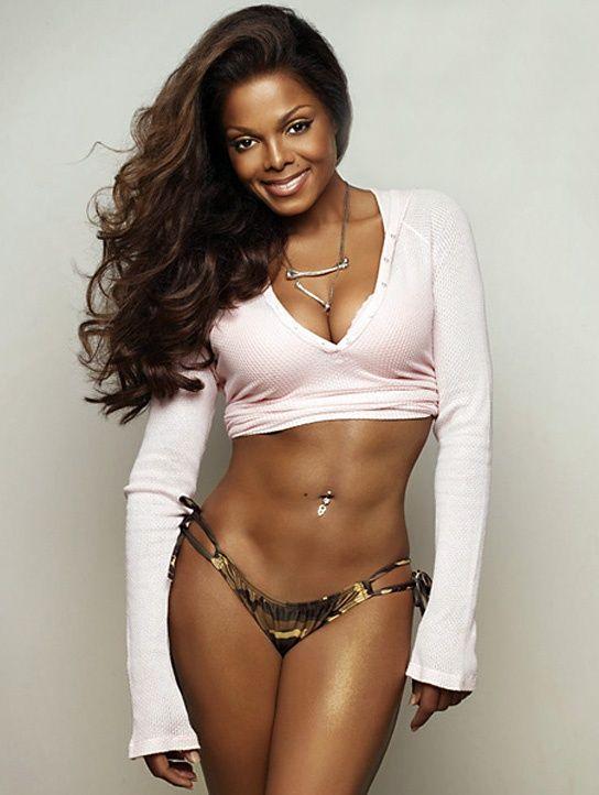 http://may3377.blogspot.com - Janet Jackson