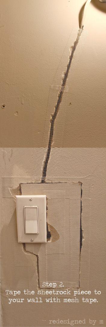Drywall_step-2