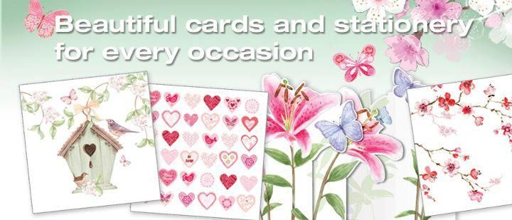 Want to win 10 cards from Karen Cheetham - Independent Phoenix Trader?  Ends July 7th 2013  Check out https://www.facebook.com/nicsbuttonbuds/app_228910107186452