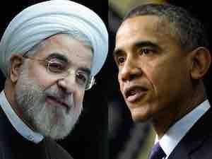 Iran Cheating OK With #Obama #fboLoud #tcot #maga #tpot #AmericaFirst #Patriot #ycot http://www.weeklystandard.com/u.n.-agency-publishes-secret-iran-deal-docs-on-exemptions-obama-admin-dismissed/article/2006049 … http://fboLoud.com 🇺🇸