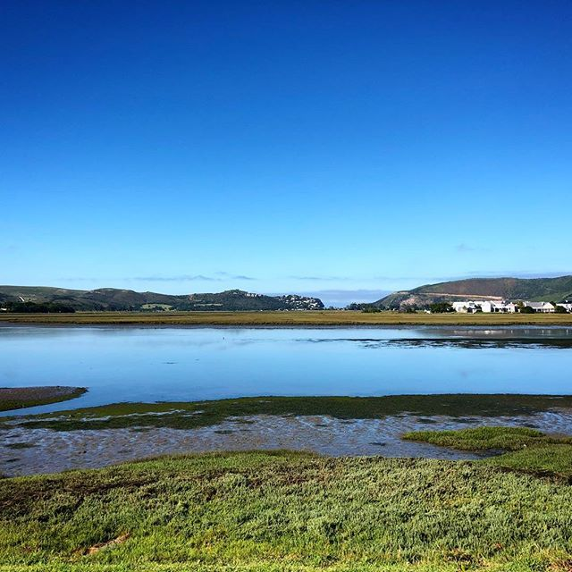 Loving Knysna with @nomadic_family #knysna #westerncape #southafrica