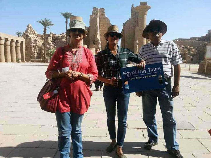 Egypt Budget Tours, Cheap Egypt Tours, Low Cost Holidays in Egypt.
