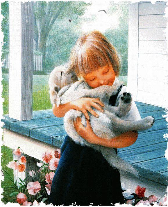 """¸.•°""""""""°•. ❝ A arte de amar é a arte de cuidar bem, proteger... Só assim faz sentido. Faz sentir. ❞ ¸.•°""""""""°•. ✏Val Guimarães"""
