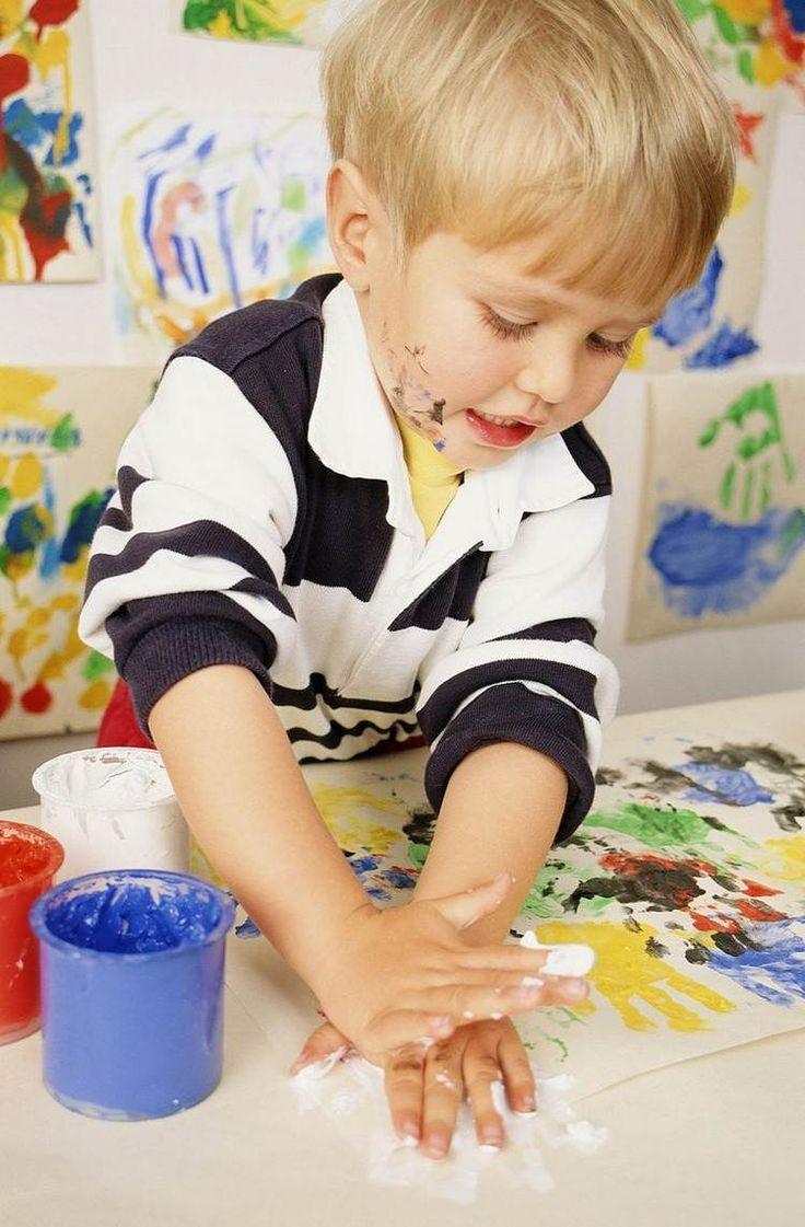 45 best basteln mit kindern unter 3 images on pinterest kindergarten crafts for kids and day care. Black Bedroom Furniture Sets. Home Design Ideas