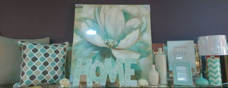 Some fantastic products in Teal. #Lamp, #Cushion, #Teal,