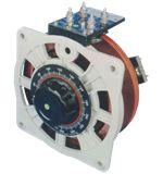 Dimmer Dot Variable Transformer ,Dimmer Dot