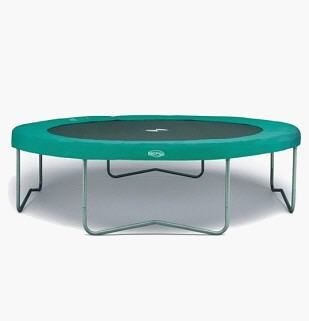 BERG Trampolin Favorit 380
