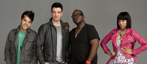 """America's Best Dance Crew 7:  Nove novos grupos e uma """"crew"""" repetente estão prontos para mostrar o seu talento. Quinta, às 21.00, na MTV Portugal."""