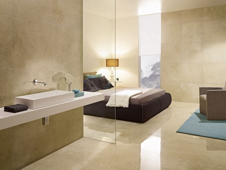 ... And For TheTravertino Also Available Rectified, Sat And Polished.it Can  Be Used For Bathroom Design Bedroom Design And Other For Floor And ...