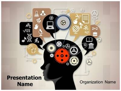 34 best brain powerpoint templates human brain powerpoint template check out our professionally designed and world class education cognitive mental processes ppt computer sciencescience toneelgroepblik Choice Image