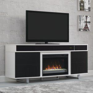 Electric Fireplaces on Hayneedle - Electric Fireplaces For Sale - Page 5