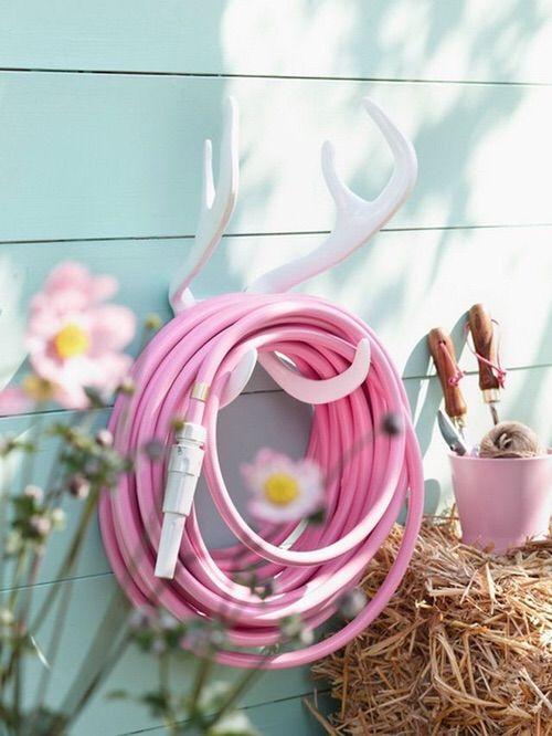 Image via We Heart It https://weheartit.com/entry/151618324/via/797578 #amazing #ballerina #ballet #chic #dance #decor #delicate #elegant #fashion #feminine #flowers #girlie #girly #home #jewelry #mannequin #neons #pastels #pink #pointeshoes #pretty #retro #shabby #shabbychic #style #tutu #vintage #brocante #gardenhose #shabbydressforms