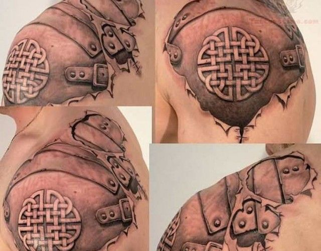 34 best cultural tattoos images on pinterest tribal for Breaking benjamin tattoo