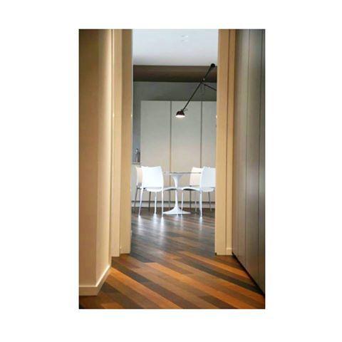 Oltre 25 fantastiche idee su colori del pavimento in legno for Al saffar interior decoration l l c