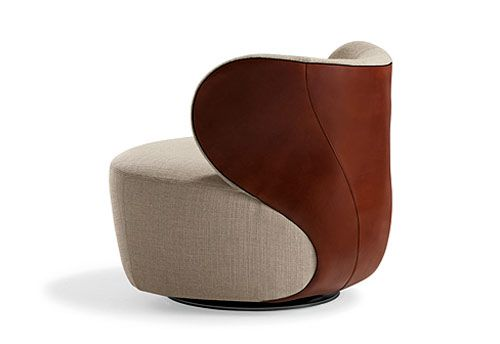 elegant-armchair-bao-walter-knoll-1.jpg