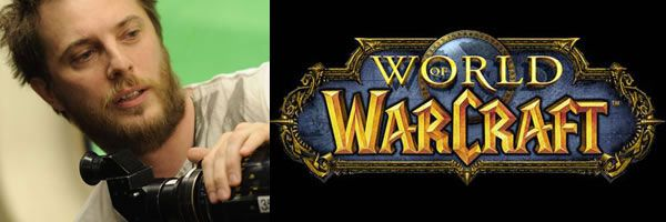 Duncan Jones to direct WORLD OF WARCRAFT Movie; 2015 Release Date Eyed