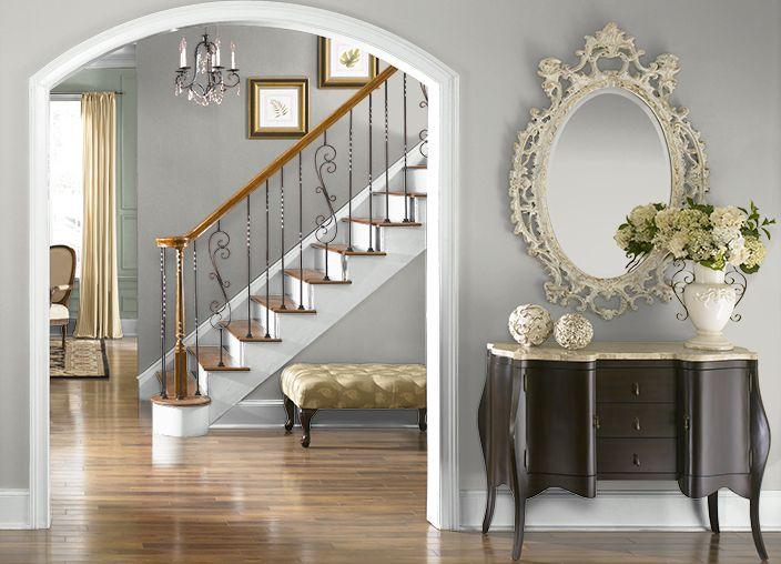 Virtual Room Painter. Living Room Surprising Living Room Warm ...