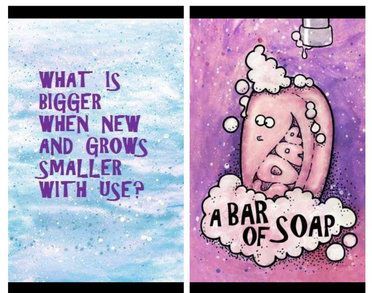 1000+ images about Fun Board! on Pinterest | Hidden ... Funny Jokes And Riddles