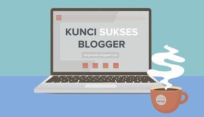RAFIKMEDIA: Cara Professional Tingkatkan Traffik Blog Bagi Pem...