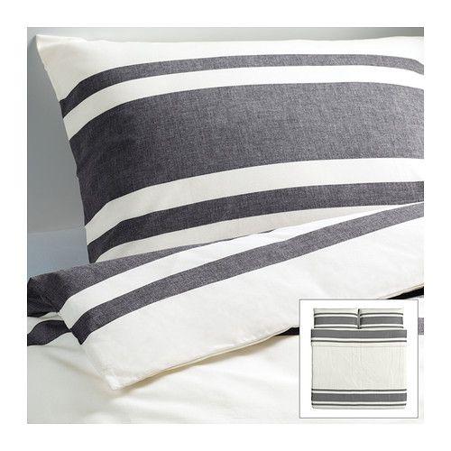 Black Ops Bedroom Ideas New Couple Bedroom Design Bedroom Design Ideas Ikea Black Ceiling Bedroom Ideas: 25+ Best Ideas About Ikea Duvet On Pinterest