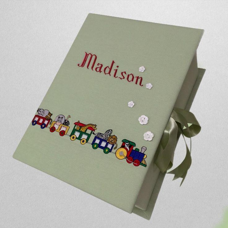 31 best medium baby keepsake boxes images on baby