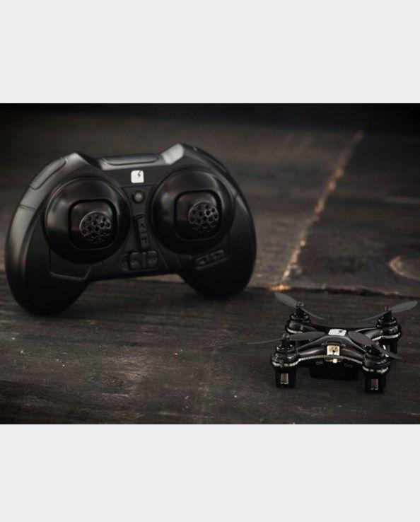 product_Skeye-nano-drone-matte-black-3