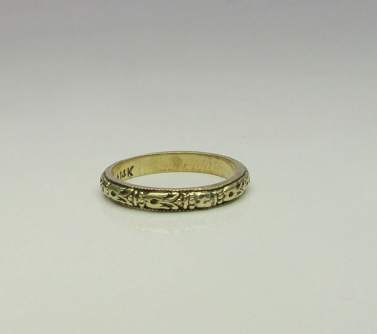 321 best Antique Estate and Vintage Jewelry images on Pinterest