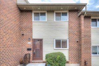 629 GRIFFITH ST, LONDON, ON