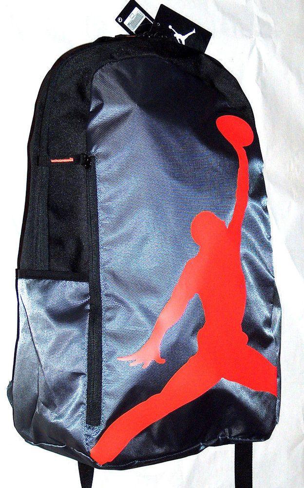 e152c9965112 NWT Nike Air Jordan Big 15