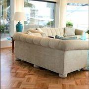 14 best Flooring images on Pinterest   Wood flooring, Wood look tile ...