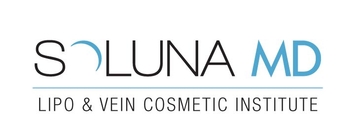 Welcome to Solunamd Cosmetic Surgery Miami Q&A, where you can ask questions realted to Liposuction, Breast augmentation, TummyTuck, Face Lift, Lap-Band, varicose & spider vein and other cosmetic surgery related questions and receive answers from the Medical Professionals at Soluna MD Miami.