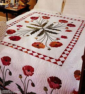 Best 25+ Vintage quilts patterns ideas on Pinterest | Vintage ... : quilting applique instructions - Adamdwight.com