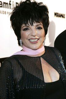"""Liza Minnelli Born: Liza May Minnelli  March 12, 1946 in Los Angeles, California, USA Height: 5' 4"""" (1.63 m)"""