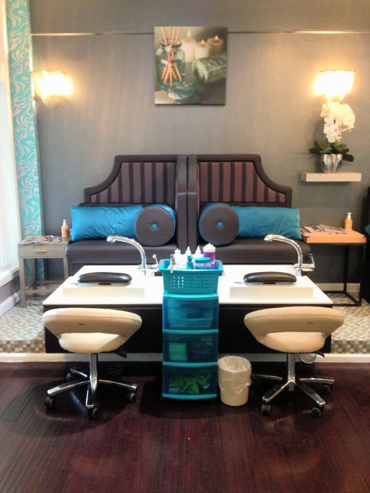 10 Images About Pedicure Chairs On Pinterest Pedicures