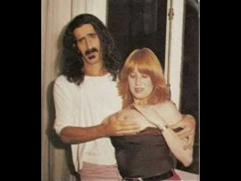 102 Best Frank Zappa And Friends Images On Pinterest