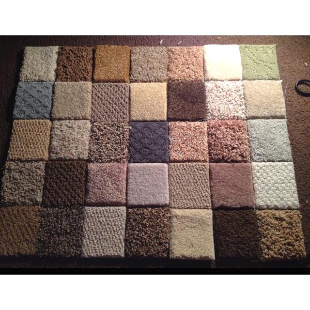 9 best images about Carpet samples on Pinterest