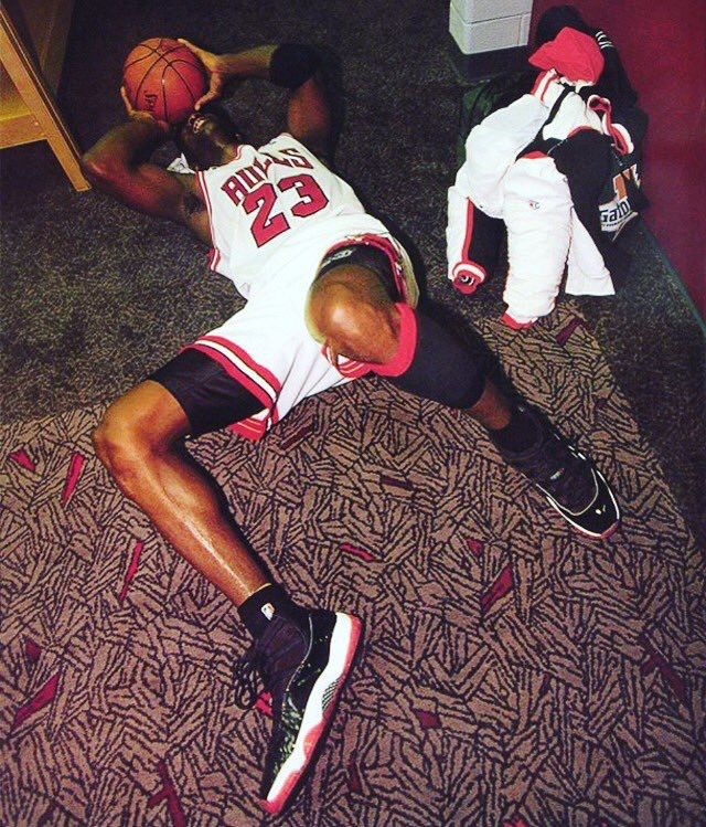 NIKE LeBron James 16 LBJ16 What The Men NBA MVP sports