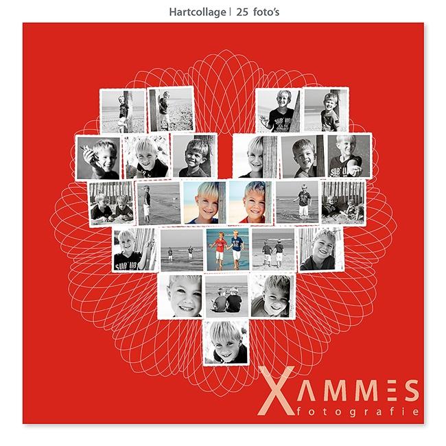 Hartcollage-25-Xammes fotografie