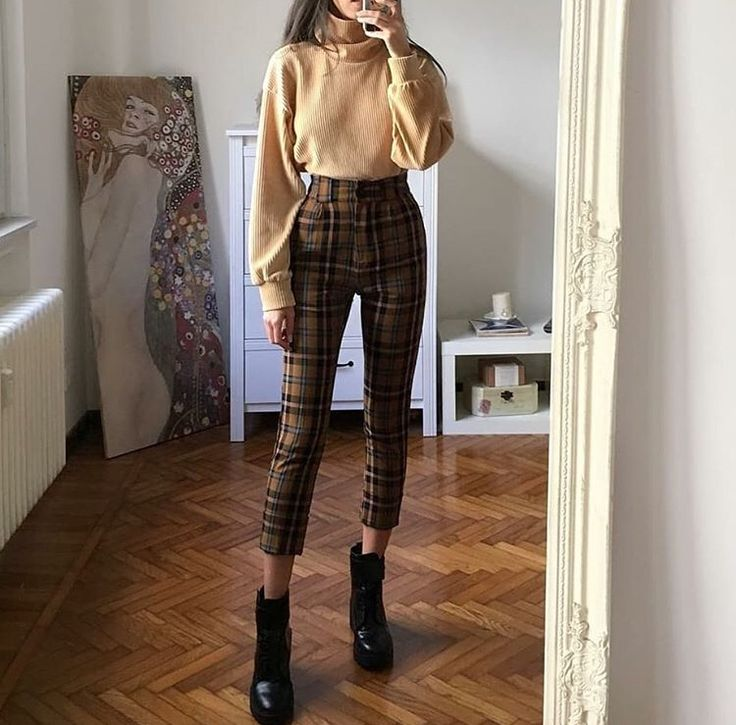 Outfit ideas fashion clothes