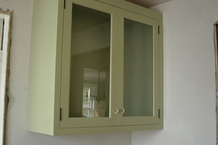 Best Farrow And Ball Cooking Apple Green Google Search 640 x 480