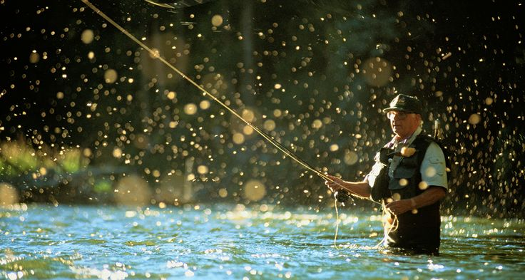 13 best earth 39 s finest images on pinterest fiji water for Aspen fly fishing
