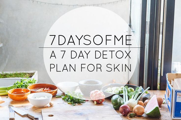 It's the time of the year for some spring clean, starting with MYSELF. September is Wellness Month, and I am taking part in the Janesce Vital Cleanse, 7 DAYS OF ME programme – once agai…