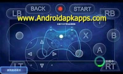 how to download cloud stored games xbox one