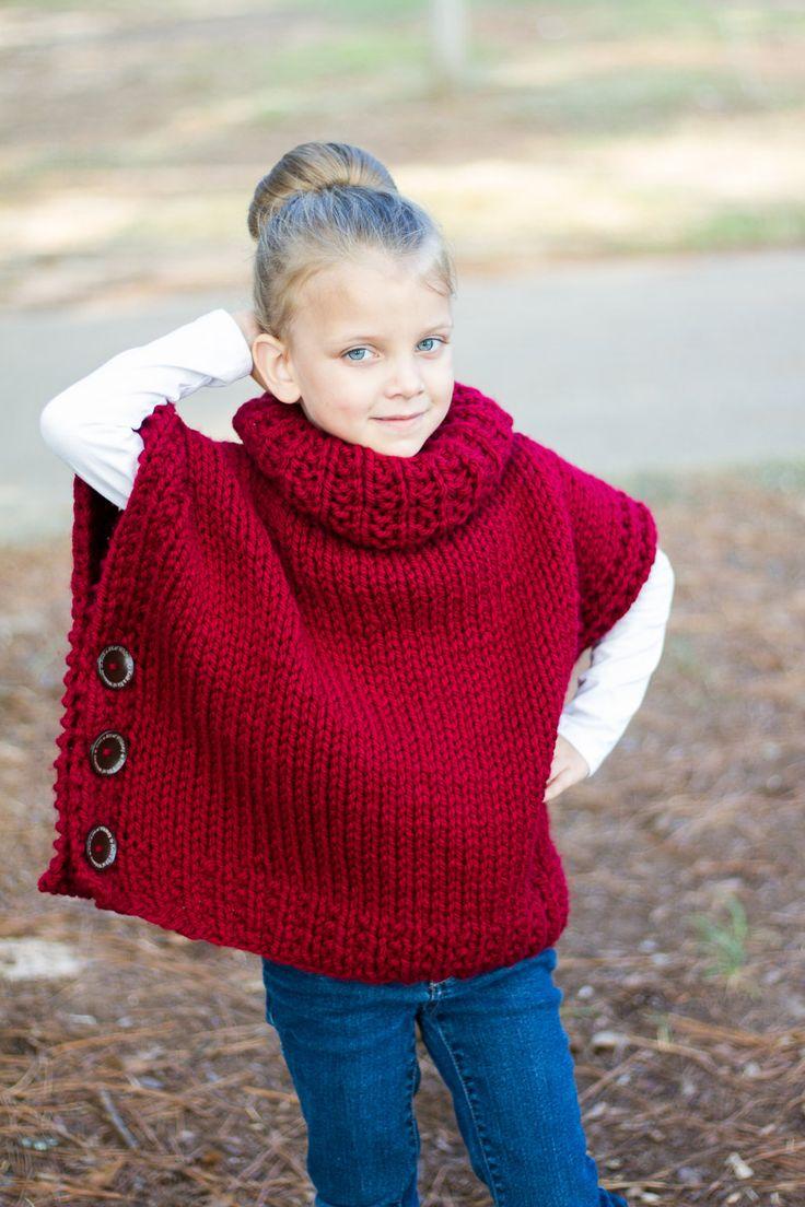 Cowl Neck Sweaters Pinterestte Suveterler, Hirkalar ve Calvin Klein ha...