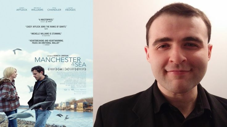 Manchester By The Sea Movie Review (Has Casey Affleck Moved To The Next ...